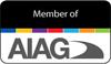 member of aiag